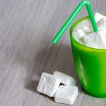 Is Your Blood Sugar Making You Gain Weight?