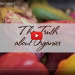 truth-about-organic